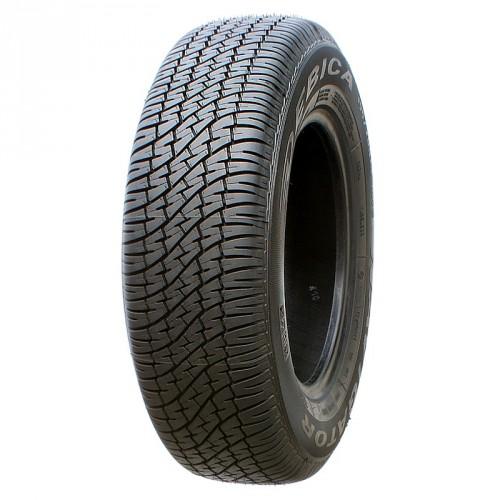 Купить шины Debica Navigator 155/80 R13 79T