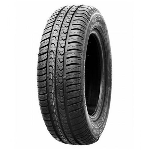 Купить шины Debica Passio 2 155/65 R14 75T