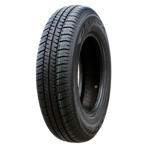 Купить шины Debica Passio 195/60 R15 88H