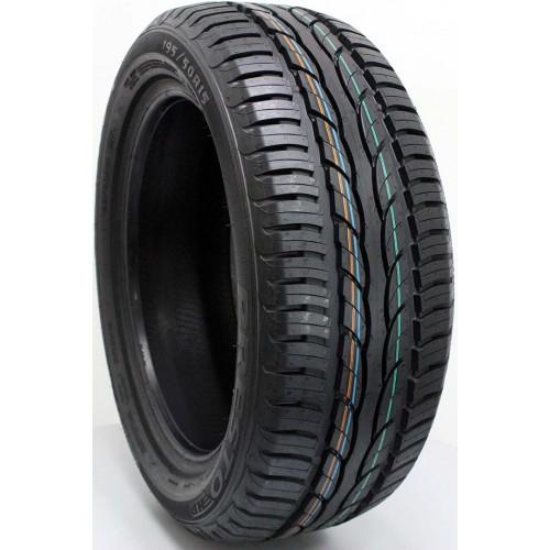 Купить шины Debica Presto HP 205/60 R15 91V