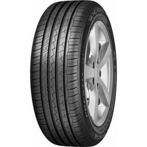 Купить шины Debica Presto HP2 205/55 R16 91V