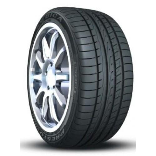 Купить шины Debica Presto UHP 215/55 R17 94W