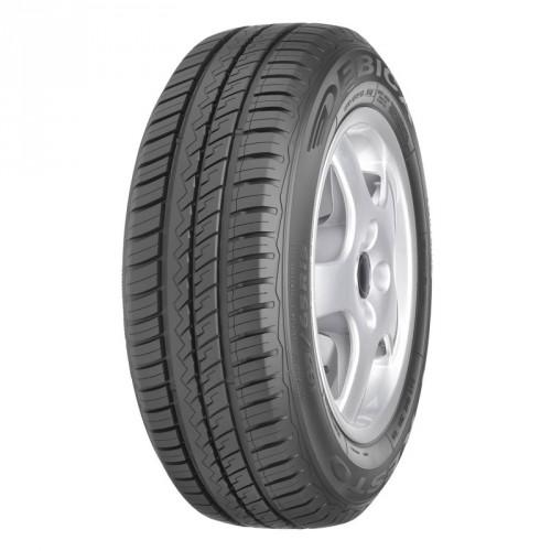 Купить шины Debica Presto 195/60 R15 91H