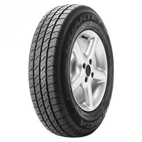 Купить шины Debica Quartet 2 195/80 R14 106/104P