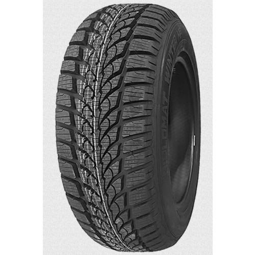Купить шины Diplomat Winter HP(DP) 215/55 R17 98V XL