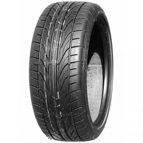 Купить шины Dunlop Direzza DZ101 225/45 R18 91W