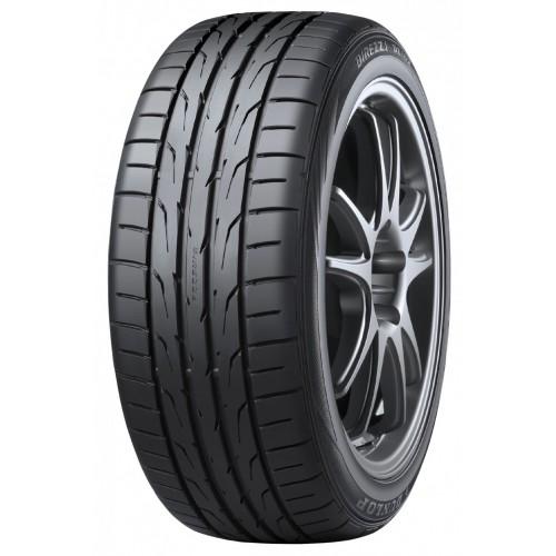 Купить шины Dunlop Direzza DZ102 235/45 R17 94W