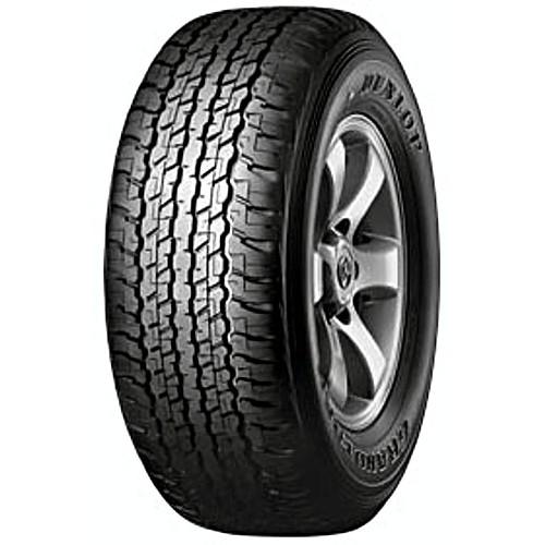 Купить шины Dunlop GrandTrek AT22 265/60 R18 110H
