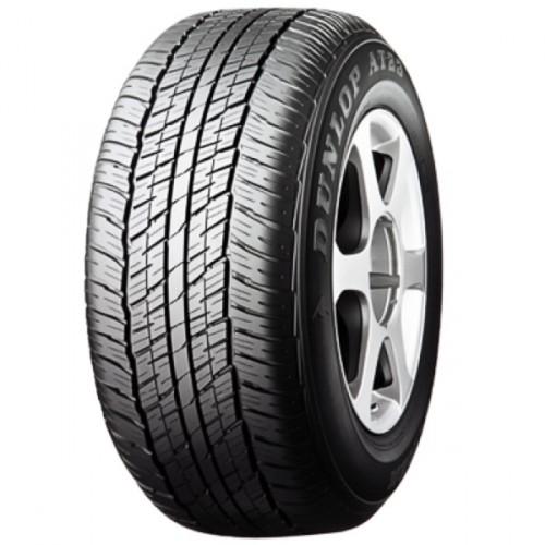 Купить шины Dunlop GrandTrek AT23 245/70 R16 106H