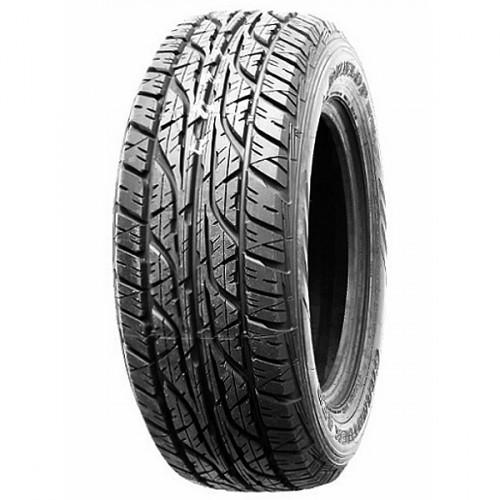 Купить шины Dunlop GrandTrek AT3 275/70 R16 114T