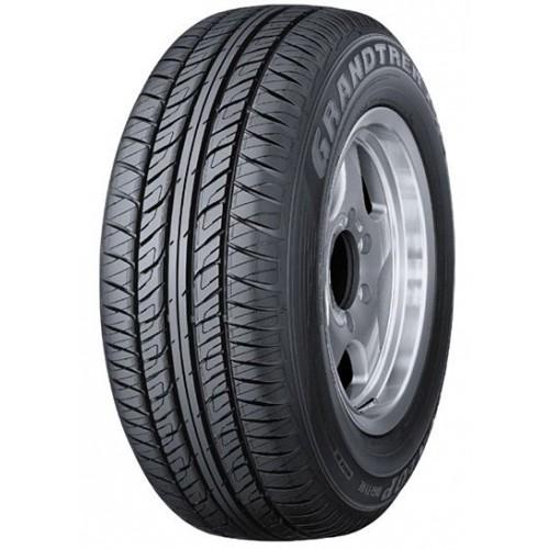 Купить шины Dunlop GrandTrek PT2 A 285/50 R20 112V