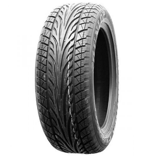 Купить шины Dunlop GrandTrek PT9000 255/50 R20 109V XL