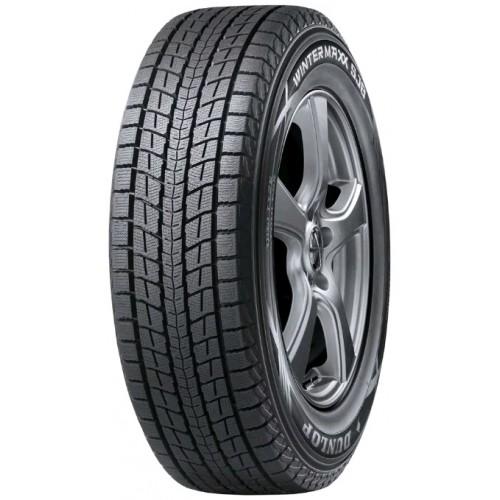 Купить шины Dunlop GrandTrek SJ8 275/50 R21 113R XL