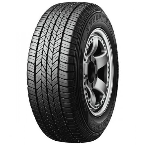 Купить шины Dunlop GrandTrek ST20 215/70 R16 100T