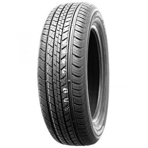 Купить шины Dunlop GrandTrek ST30 245/55 R19 103S