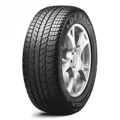 Купить шины Dunlop GrandTrek ST8000 255/60 R17 106H