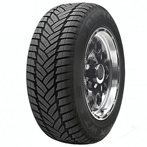 Купить шины Dunlop GrandTrek WT M3 275/55 R19 111H