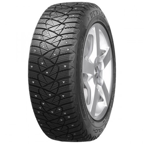 Купить шины Dunlop Ice Touch 205/55 R16 94T XL Шип
