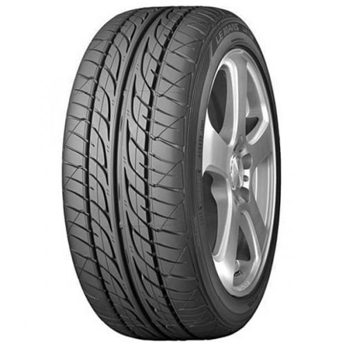 Купить шины Dunlop LeMans LM703 205/50 R17 91V