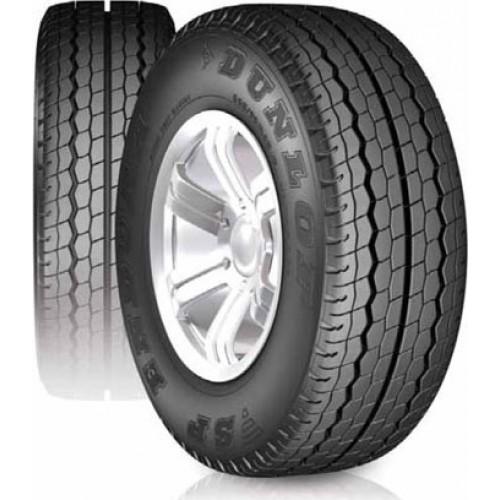 Купить шины Dunlop SP Endura 195/70 R15 104/102S