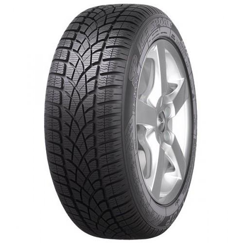 Купить шины Dunlop Sp Ice Sport 205/65 R15 99T XL