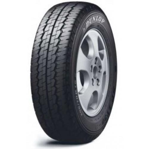 Купить шины Dunlop SP LT 30-8 205/70 R15 106/104R