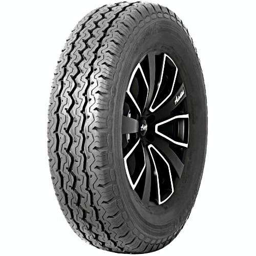 Купить шины Dunlop SP LT 5 195/70 R15 104/102R