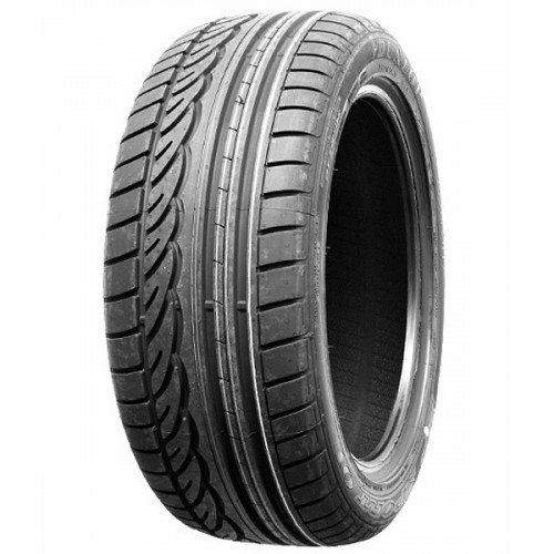 Купить шины Dunlop SP Sport 01 245/40 R19 94Y
