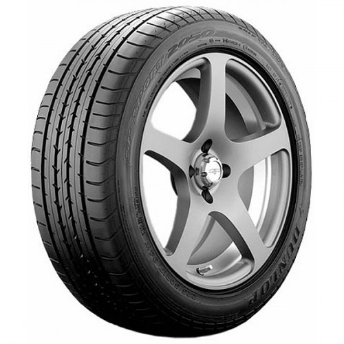 Купить шины Dunlop SP Sport 2050 225/45 R18 91W