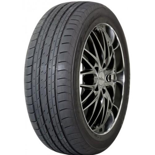 Купить шины Dunlop SP Sport 2050M 205/60 R16 92H