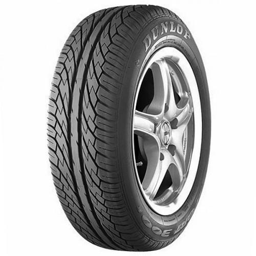 Купить шины Dunlop SP Sport 300 195/60 R14 86H