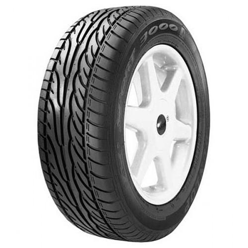 Купить шины Dunlop SP Sport 3000A 215/50 R17 91V