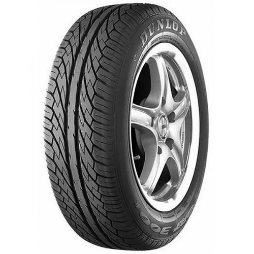 Купить шины Dunlop SP Sport 300E 195/60 R15 88V