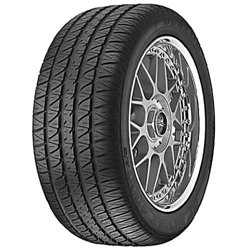 Купить шины Dunlop SP Sport 4000 225/60 R16 97V
