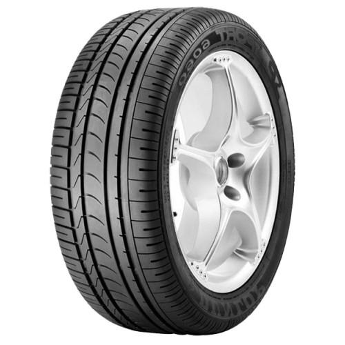Купить шины Dunlop SP Sport 6060 225/45 R17 94W XL