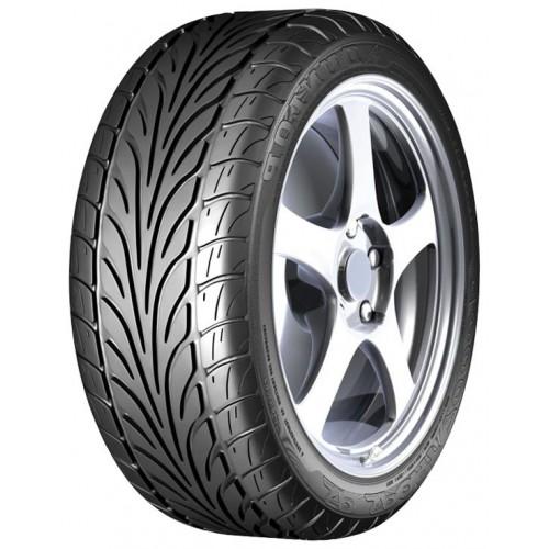 Купить шины Dunlop SP Sport 7000D 235/45 R17 97W