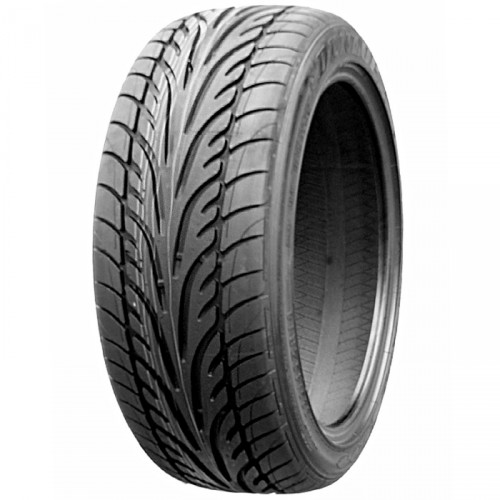 Купить шины Dunlop SP Sport 9000 225/55 R17 97H
