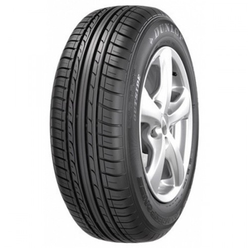 Купить шины Dunlop SP Sport FastResponse 205/55 R16 91V