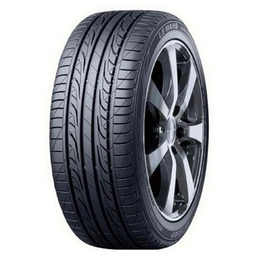Купить шины Dunlop SP Sport LM704 205/60 R16 92H