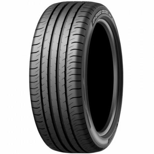 Купить шины Dunlop SP Sport Maxx 050 265/50 R20 111Y XL