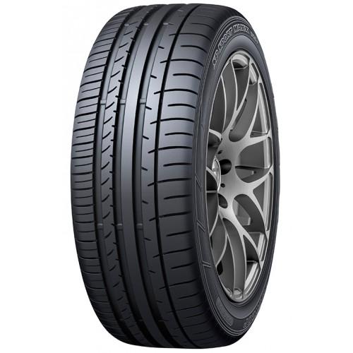 Купить шины Dunlop SP Sport MAXX 050+ 275/35 R20 102Y XL