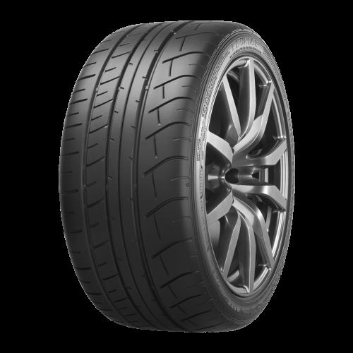 Купить шины Dunlop SP Sport Maxx GT600 255/40 R20 97Y   ROF