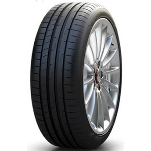 Купить шины Dunlop SP Sport Maxx RT2 235/35 R19 91Y XL