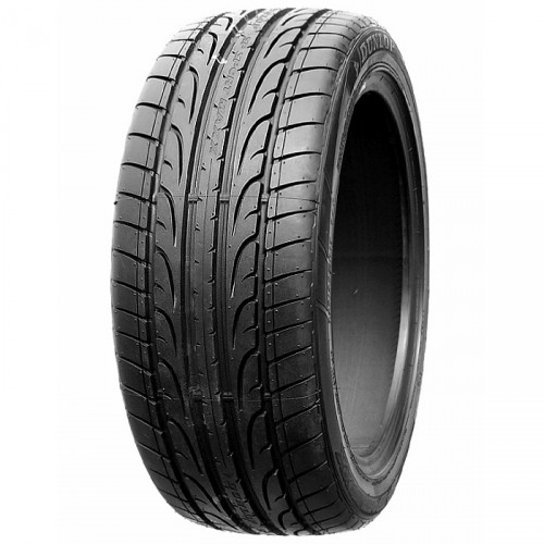 Купить шины Dunlop SP Sport Maxx 275/40 R20 106W   ROF