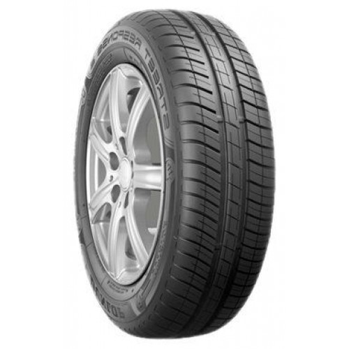 Купить шины Dunlop SP StreetResponse 2 195/70 R14 91T