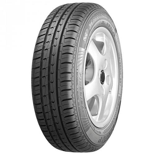 Купить шины Dunlop SP StreetResponse 195/65 R15 91H
