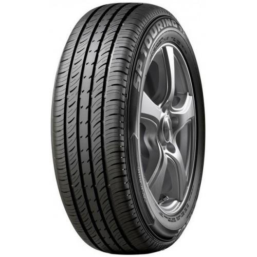 Купить шины Dunlop SP Touring T1 205/55 R16 91H