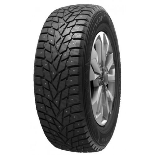 Купить шины Dunlop SP Winter Ice 02 275/40 R19 105T XL Шип