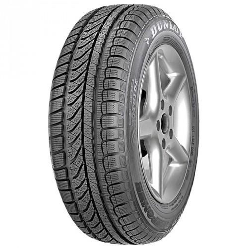 Купить шины Dunlop SP Winter Response 155/65 R14 75T