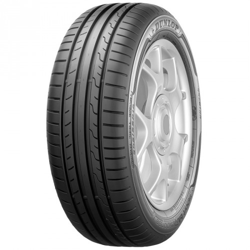 Купить шины Dunlop Sport BluResponse 195/65 R15 91H